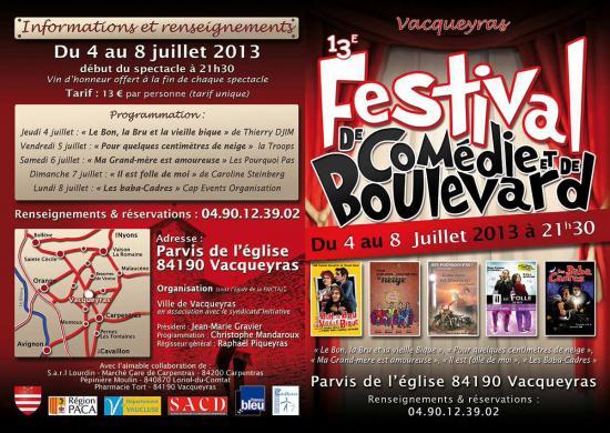 festival-de-vacqueyras-2013-1.jpg