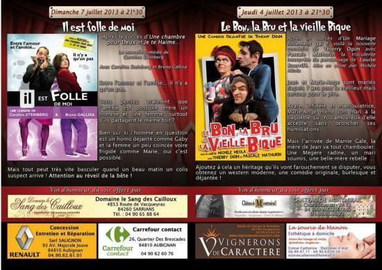 festival-de-vacqueyras-2013-3.jpg