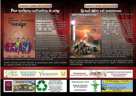 festival-de-vacqueyras-2013-4.jpg