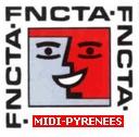 Logofnctamidipy