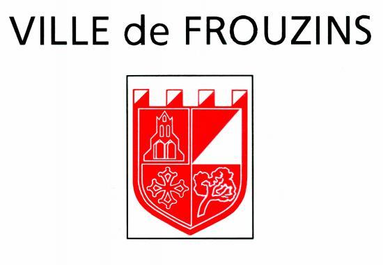 Frouzins
